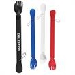 Promotional Back Scratchers-AA-GB7B