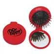 Promotional Hair Brushes-AA-E88A