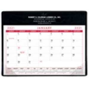 Promotional Desk Calendars-467