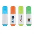Promotional Highlighters-RTR20010