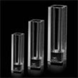 Promotional Vases-VSE803