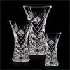 Promotional Vases-VSE6303