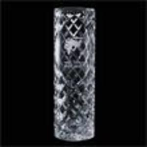 Promotional Vases-VSE6084