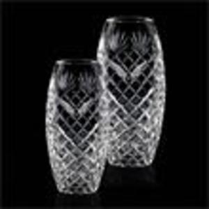 Promotional Vases-VSE6324