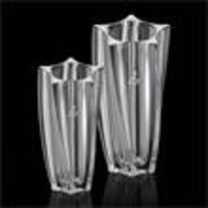 Promotional Vases-VSE5933