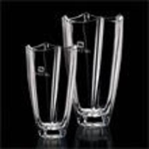 Promotional Vases-VSE5943