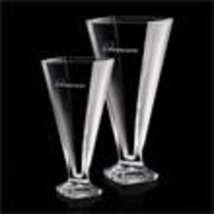 Promotional Vases-VSE5953