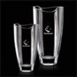 Promotional Vases-VSE5972