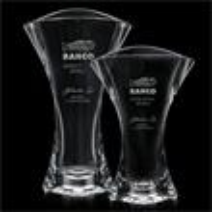 Promotional Vases-VSE5505