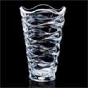 Promotional Vases-VSE5902