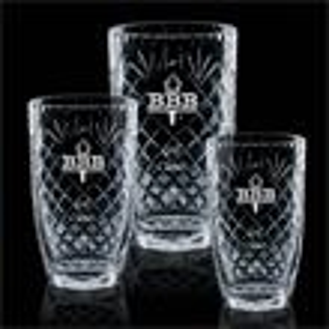 Promotional Vases-VSE4803