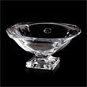 Promotional Awards Miscellaneous-AWARD BWL6563