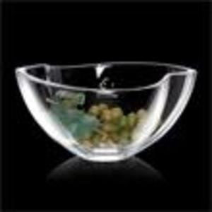 Promotional Bowls-BWL6573
