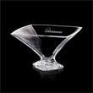 Promotional Bowls-BWL6553