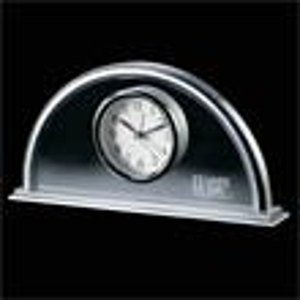 Promotional Desk Clocks-CLK471C