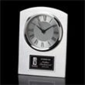 Promotional Timepieces Miscellaneous-CLK9511