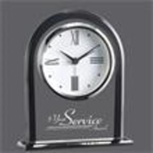 Promotional Desk Clocks-CLK922