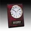 Promotional Wall Clocks-CLR101G