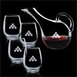 Promotional Corporate Gifts Miscellaneous-BWG715-4S