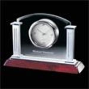 Promotional Timepieces Miscellaneous-CLK463