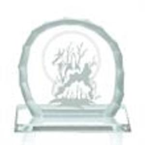 Promotional Crystal & Glassware-HRN200-08