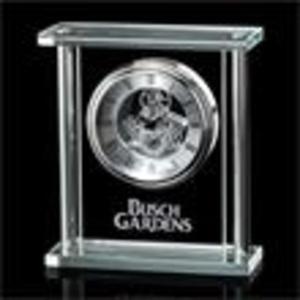 Promotional Gift Clocks-CLK6301