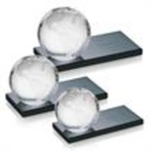 Promotional Globes-OPG522G