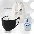 Promotional First Aid Kits-PPE05