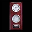 Promotional Wall Clocks-CLR301G