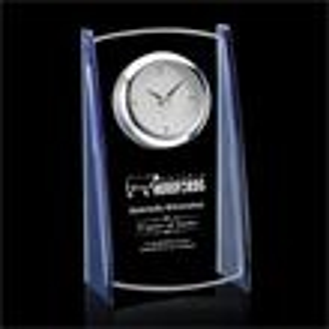Promotional Timepieces Miscellaneous-CLK8702