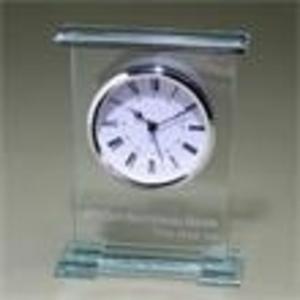 Promotional Timepiece Awards-AWARD 1373.19