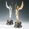 Promotional Figurines-5808.19-G