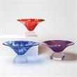 Promotional Crystal & Glassware-6910.19-T