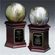 Promotional Globes-3851.19-G