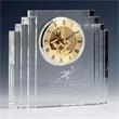 Promotional Gift Clocks-AWARD 315.19