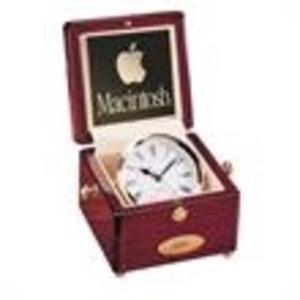 Promotional Timepieces Miscellaneous-895.19