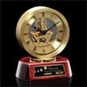 Promotional Timepieces Miscellaneous-CLK882-G