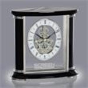 Promotional Timepieces Miscellaneous-CLB621