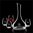 Promotional Corporate Gifts Miscellaneous-BWC902-4S