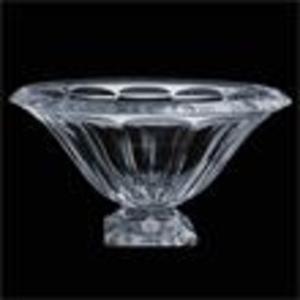 Promotional Bowls-BWL345