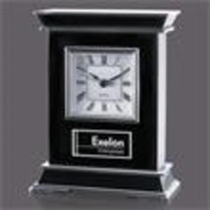 Promotional Desk Clocks-CLB445