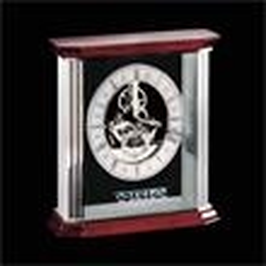 Promotional Gift Clocks-CLK521