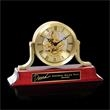 Promotional Timepieces Miscellaneous-CLK881-G