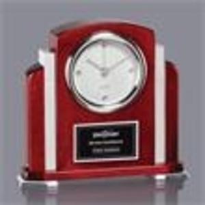 Promotional Timepieces Miscellaneous-CLR601