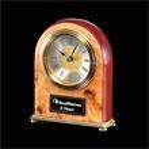 Promotional Desk Clocks-CLR722