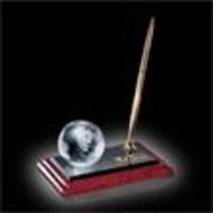Promotional Globes-DSK362-G