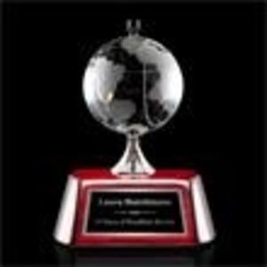 Promotional Globes-DSK511