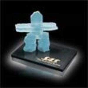 Promotional Figurines-INU701M