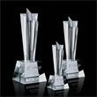 Promotional Crystal & Glassware-OPS431