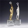 Promotional Figurines-3715.19-G